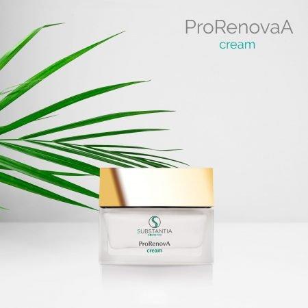 Substantia ProRenova Cream