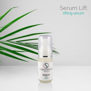 Substantia Serum Lift
