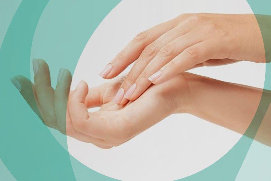 Prodotti per le mani Substantia Cosmetics
