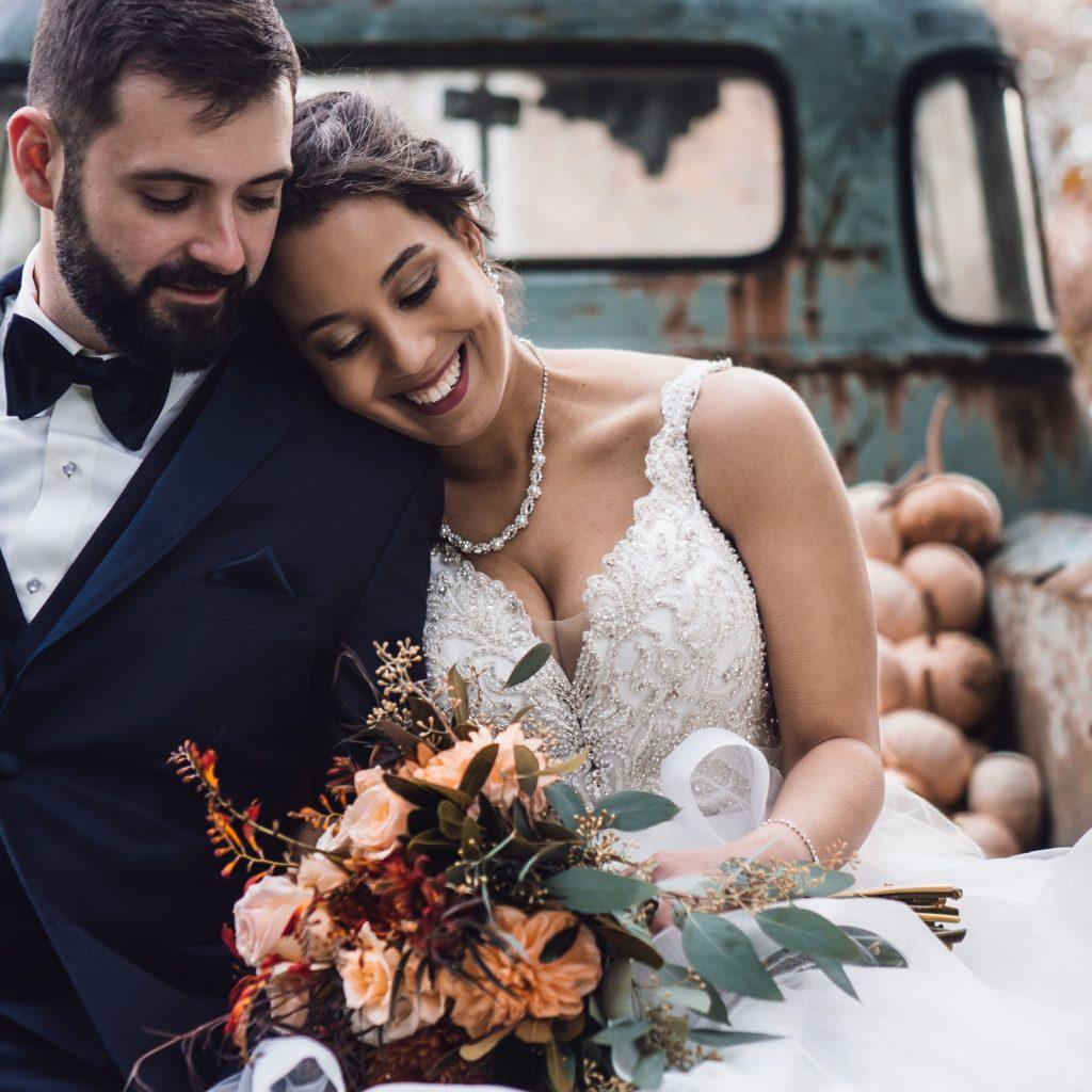 avere il matrimonio perfetto